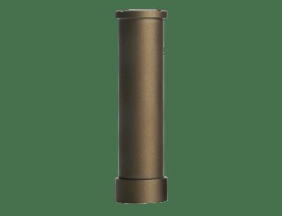 Bronze Copper Best Mechanical Mod