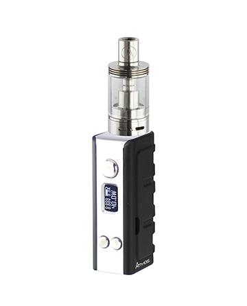 Best Vape Mod Starter Kit - Complete Package