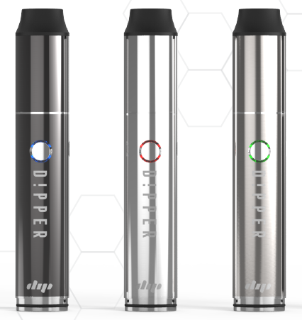Concentrate Vape Pen Reviews