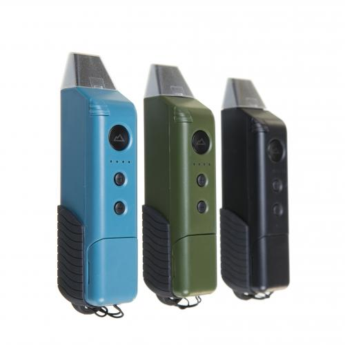 New AirVape XS Review