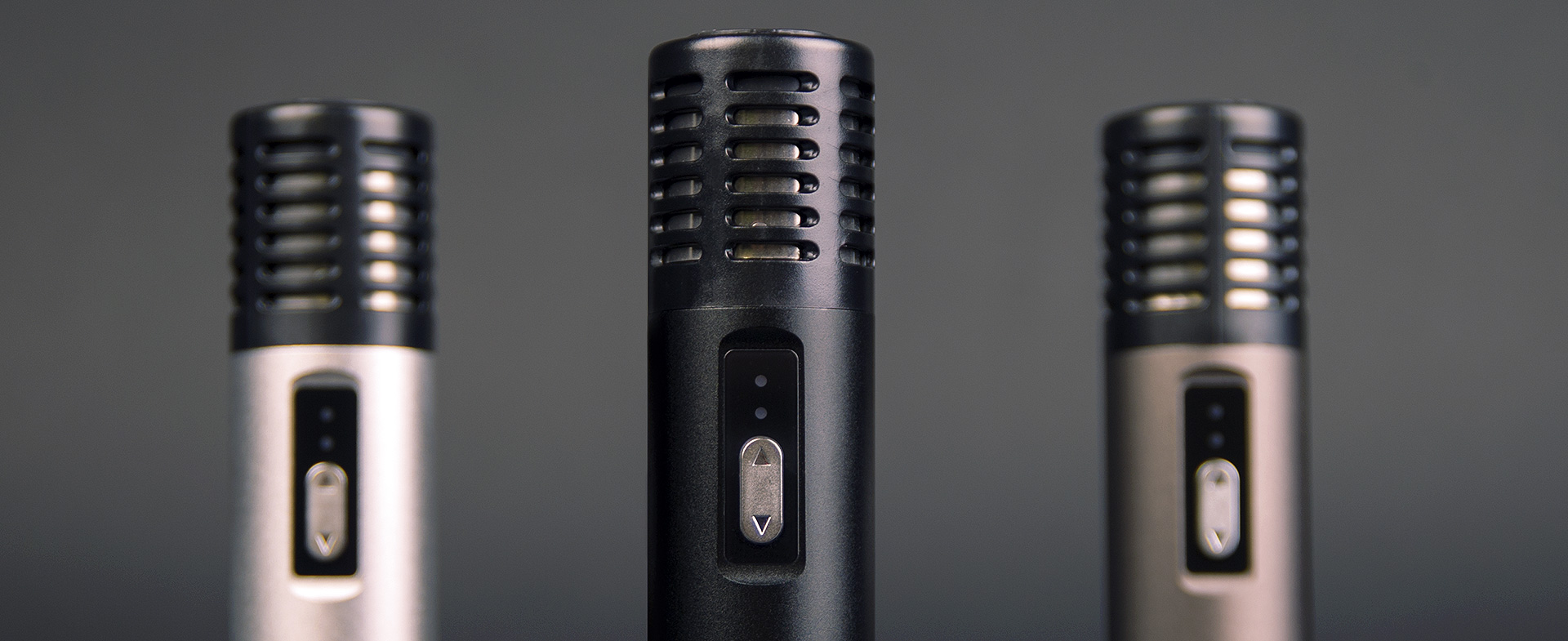 Arizer Air 2 vaporizer news