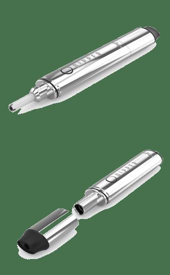 Dipper Vape Pen Review