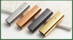 Vapor Smooth - Best Vape Pens, Best Mechanical Mods, Portable Vaporizer Reviews