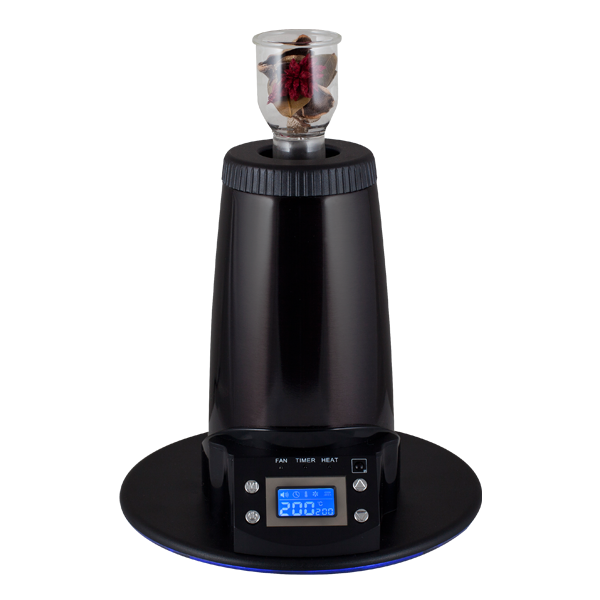 Desktop Convection Vaporizer