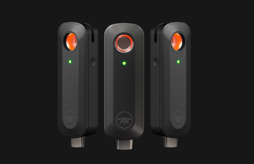 A Look at the Firefly Vaporizer Company and the Culture Behind It - Vapor  Smooth