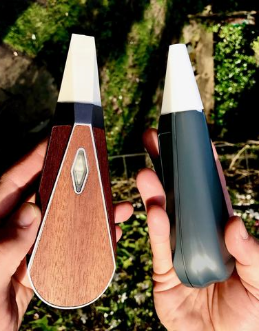 Lux Loto Labs Vaporizer