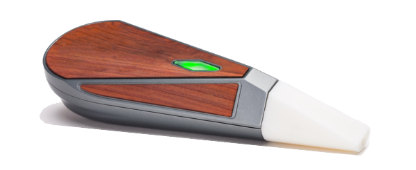 New Lux Vaporizer