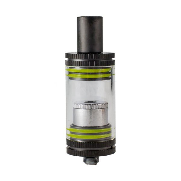 HoneyStick Wax Atomizer for dabs