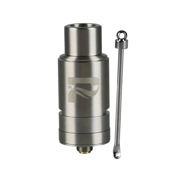 Pulsar Wax Atomizer Coupon