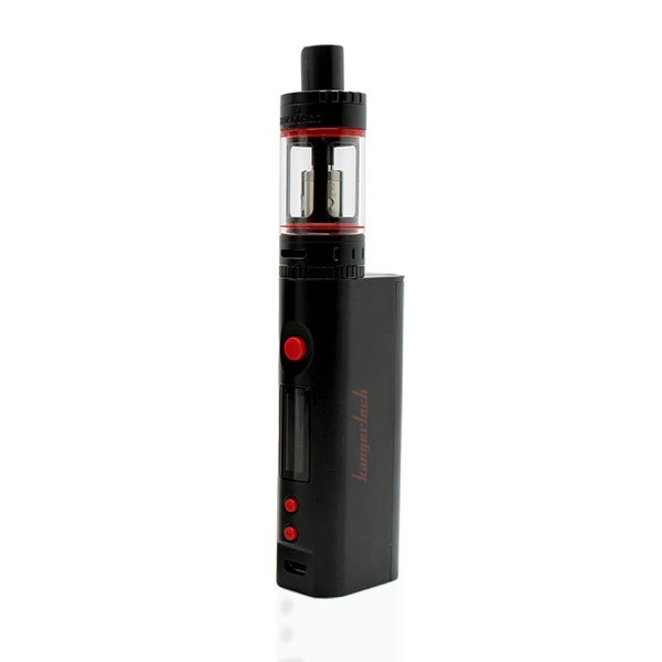 Top Box Mini Kit Kanger Mod
