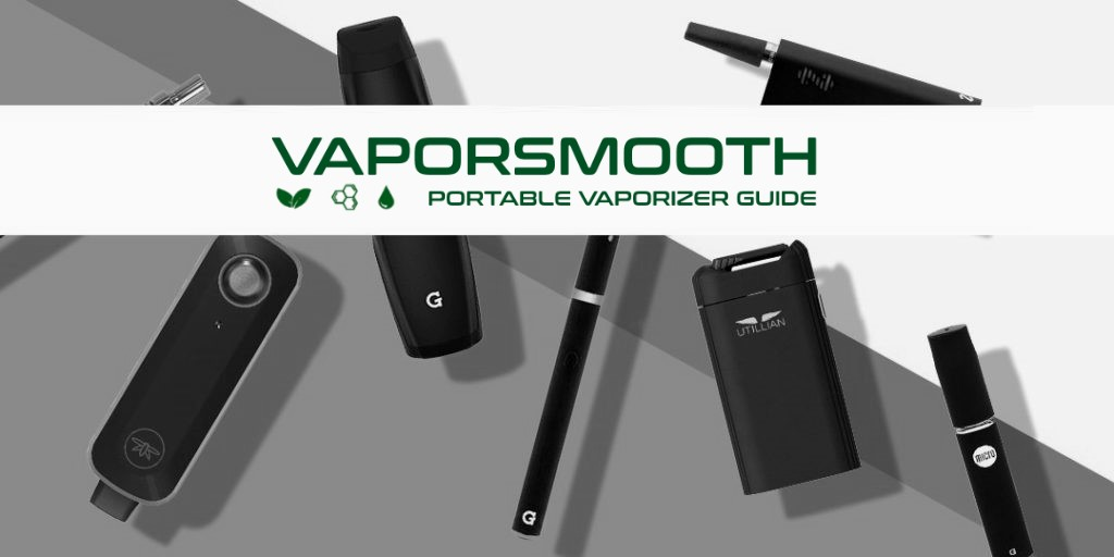 How to choose the best vaporizer