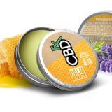 CBD Topical Balm – 150mg by CBDfx