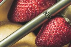 CBDfx CBD Vape Pens