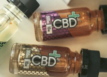 CBDfx CBD Oils and CBD Vape Oil