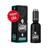 CBD Oil and Vape Additive Deal – Chongs Choice