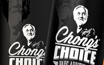 Chongs Choice CBD products