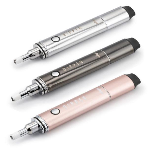Dipper best dab pen