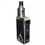 Honeystick Sport 3 in 1 Sub Ohm Vape Kit