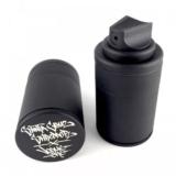 Santa Cruz Shredder Vogue Spray Grinder