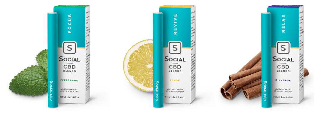 thesocialcbd.com plant based cbd