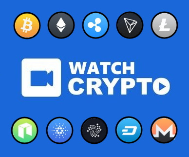 Blockchain Videos