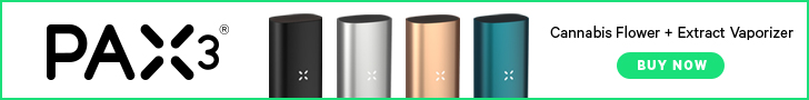 PAX 3+ Vaporizer Reviews