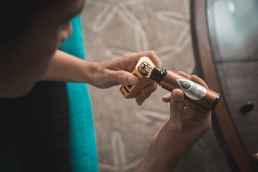 Best accessories for your vape mod