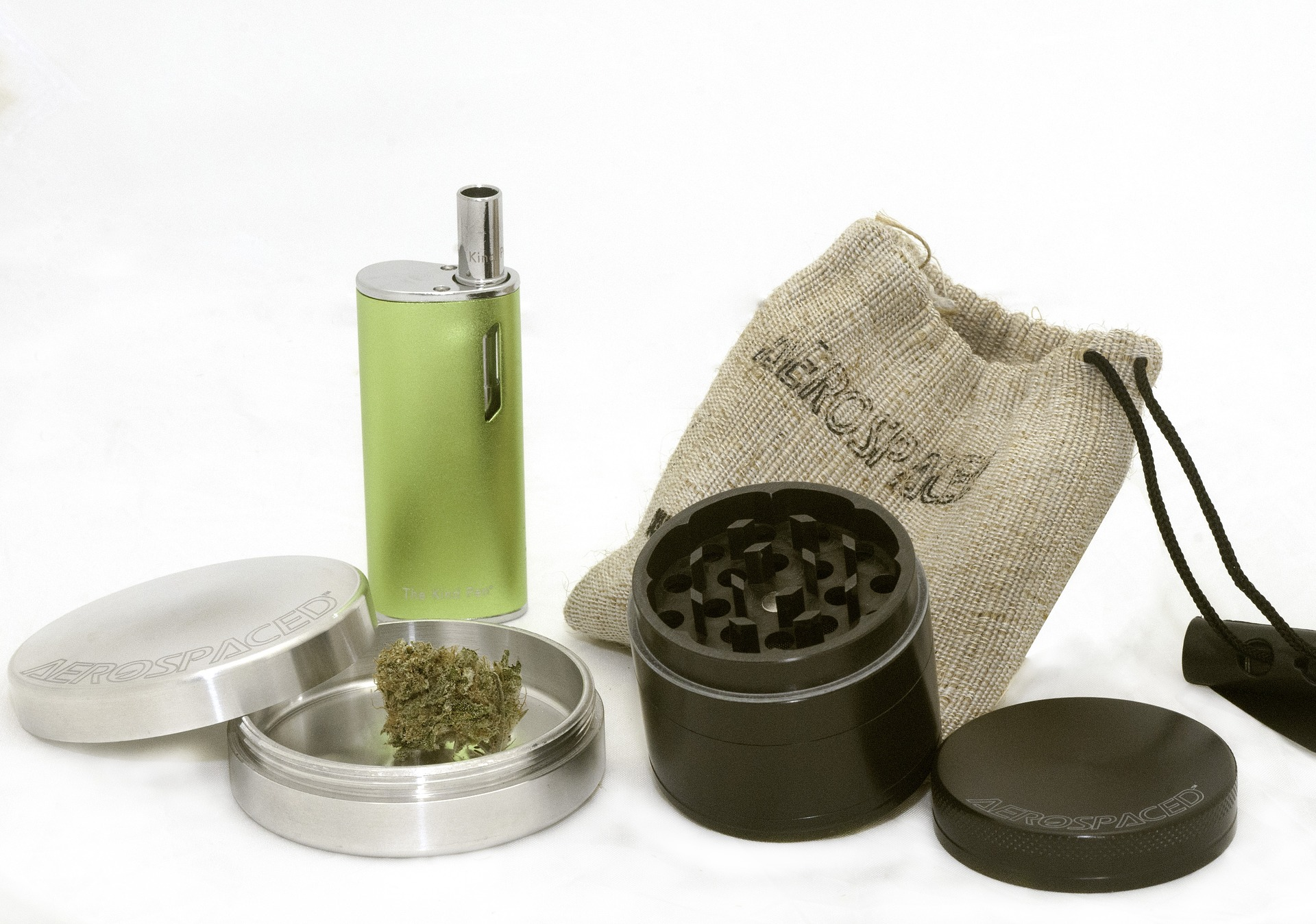 Things to Look Up While Buying Cheap and Quality Vaporizer