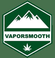 Vaporsmooth Portable Vaporizers