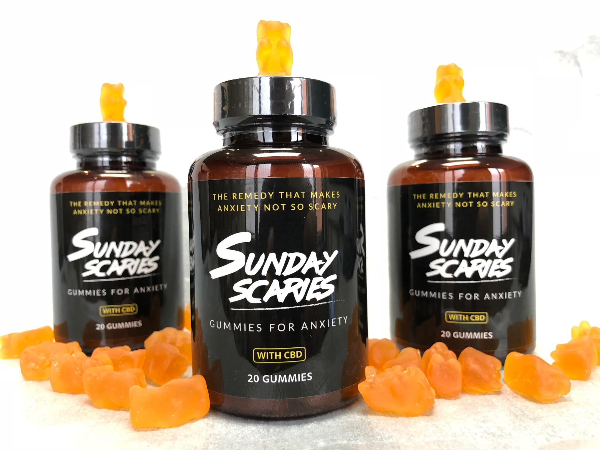 sunday-scaries-cbd-gummies